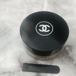 Chanel LE GEL PAILLETÉ